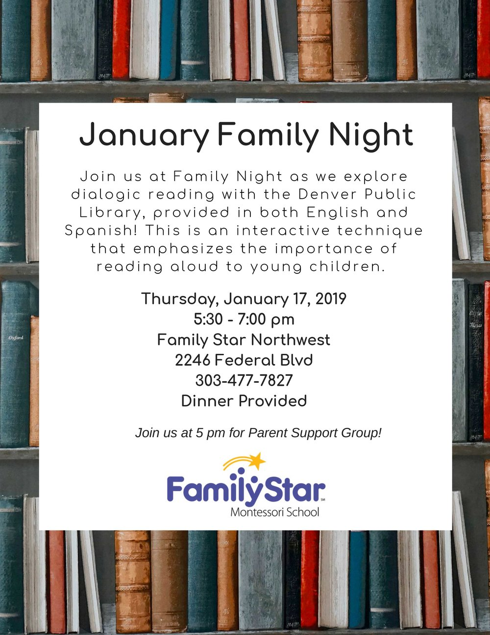 Family Night January 2019 NW.jpg