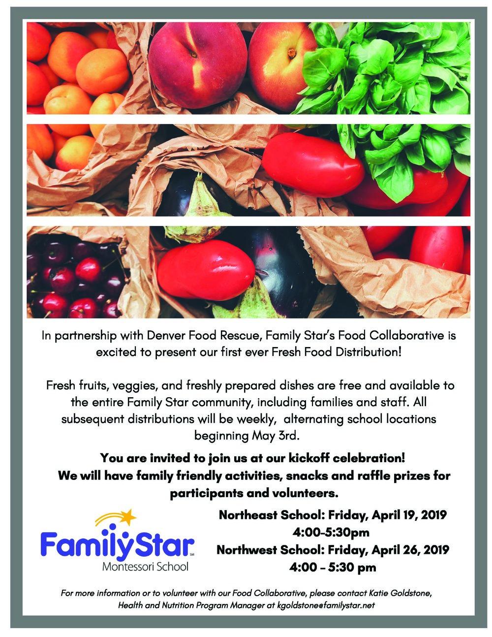 Food Collaborative Kickoff Celebration Flyer 4.11.19 FINAL.jpg