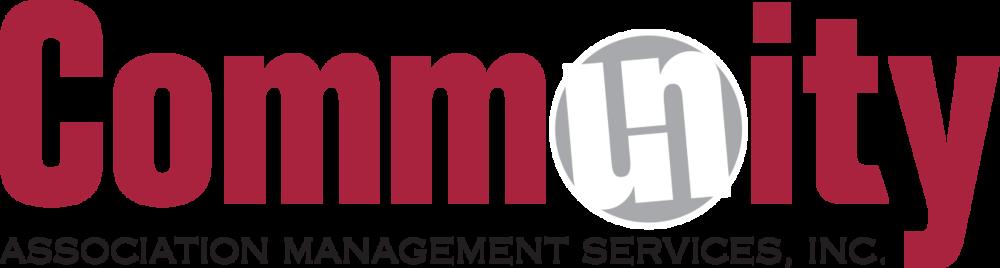 CommAssoc Logo 2 03.08-2.png