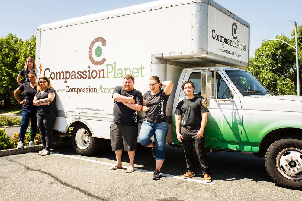 CompassionPlanet (1 of 1)-4-2.jpg