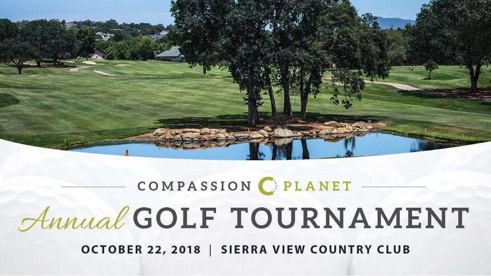 CP Golf Banner_2018.jpg