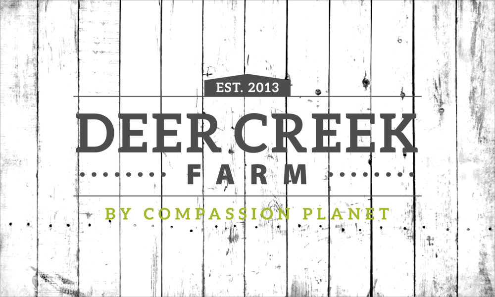 Deer Creek Farm logo white fence.jpeg