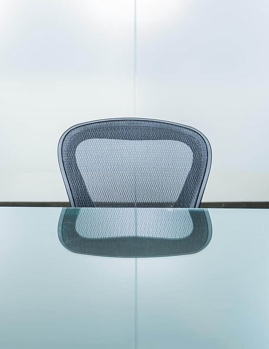 board-chair-cropped.jpg