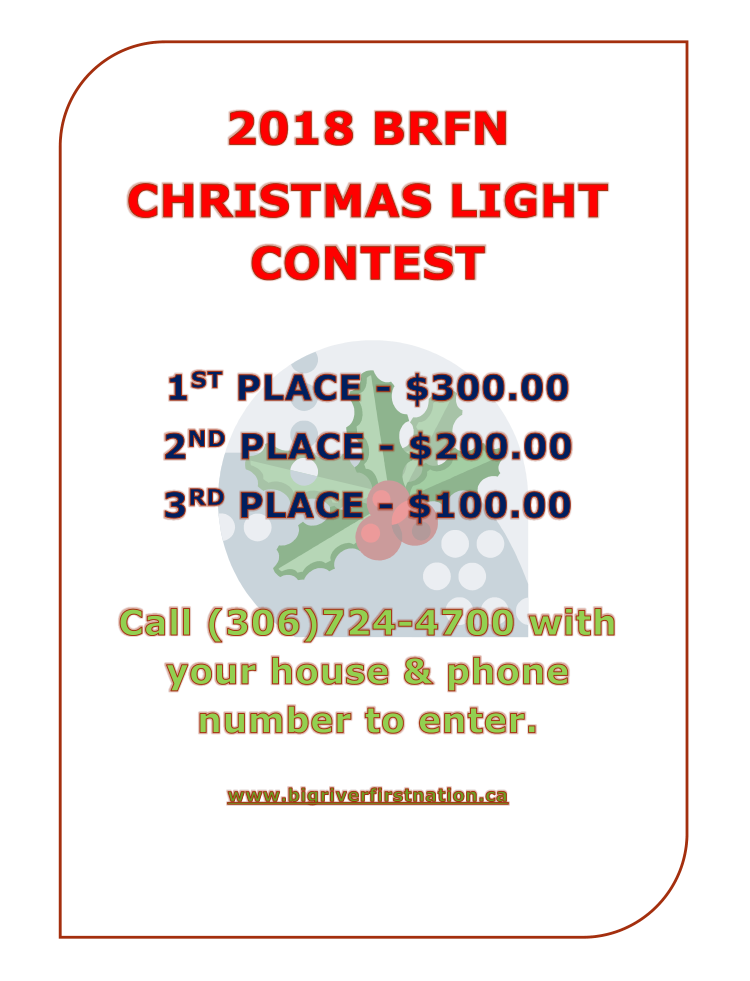 Capture christmas light contest.PNG