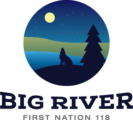 Big River First Nation