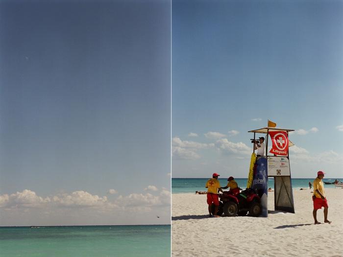 BeachPDC.jpg