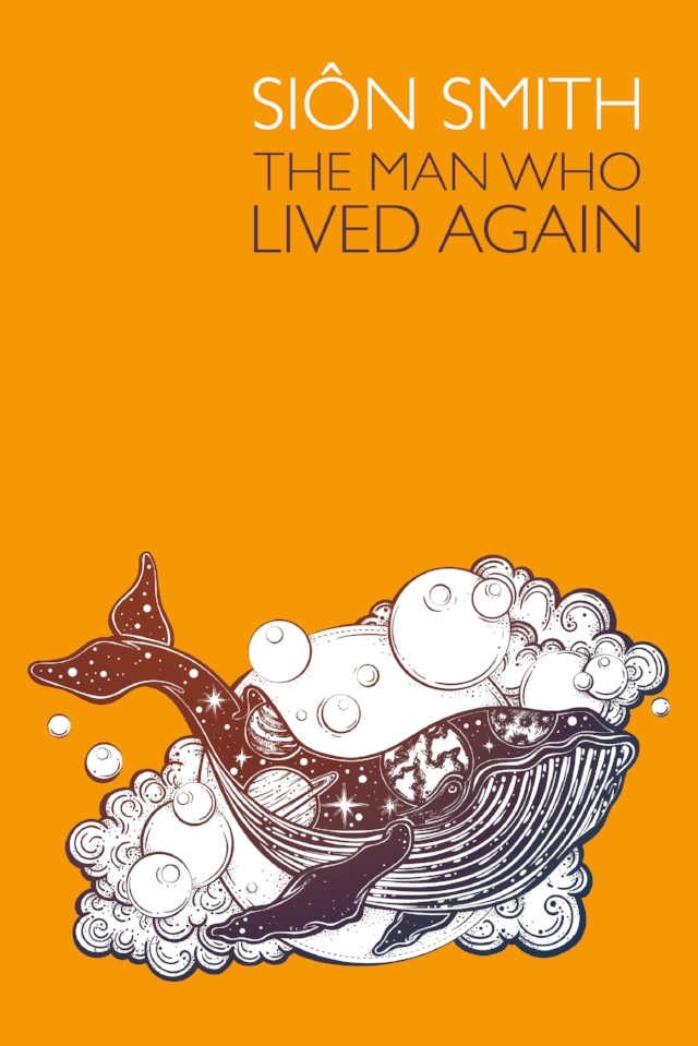MAN WHO LIVED AGAIN COVER.jpg