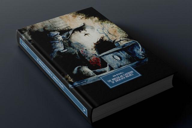 irregular-casebook-of-sherlock-holmes.jpg
