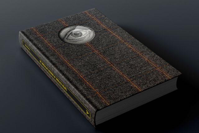 irregular-casebook-of-sherlock-holmes2.jpg