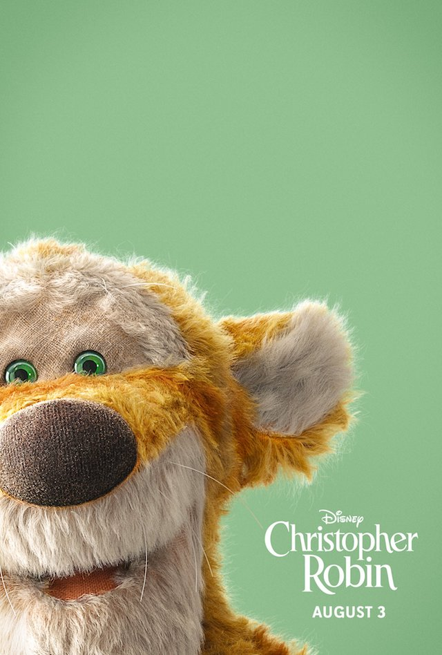 christopherrobin-16.jpg
