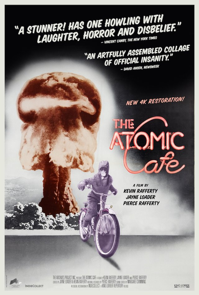 The-Atomic-Cafe-Sion-Smith-Blog.jpg