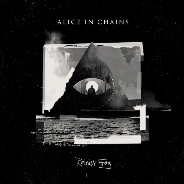 rainier-fog-alice-in-chains-sion-smith-blog.png