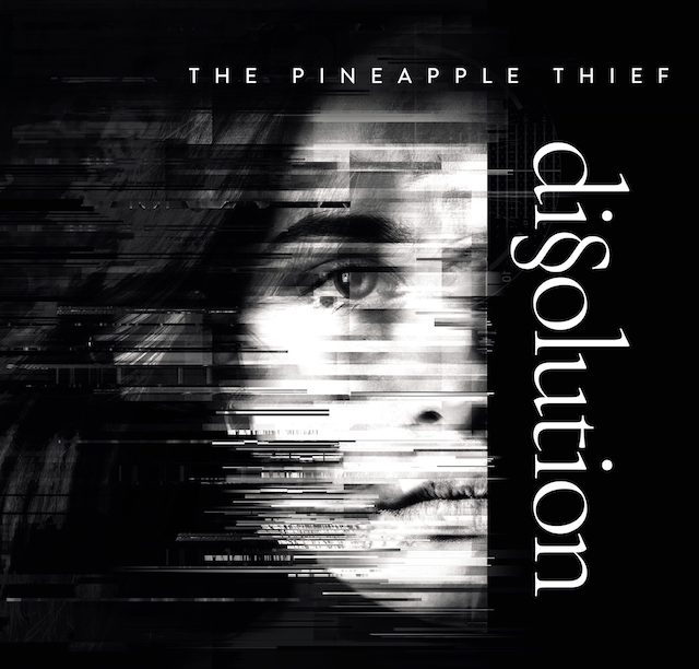 ThePineappleThief-Dissolution.jpg