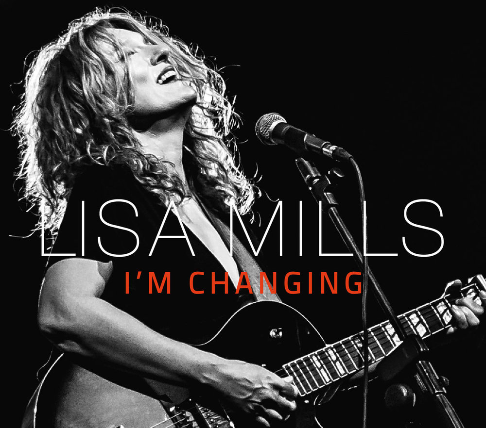 Lisa-Mills-Im-Changing.jpg