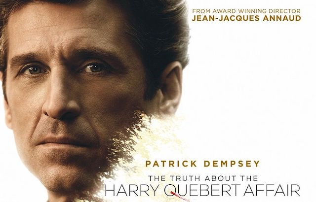 830x532_best-seller-joel-dicker-verite-affaire-harry-quebert-devient-serie-patrick-dempsey-realisee-jean-jacques-annaud-prevue-.jpeg