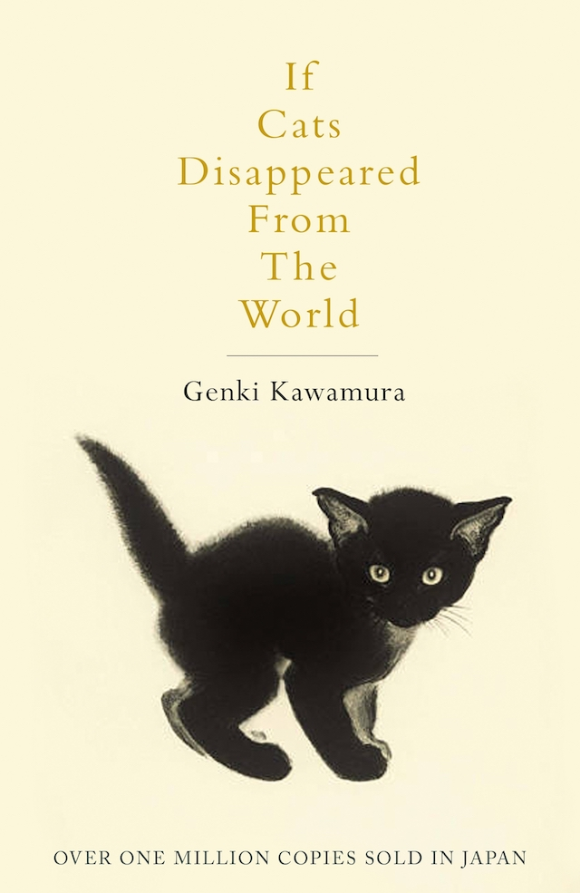 If Cats Disappeared From The World Book Cover Sion Smith Blog.jpg
