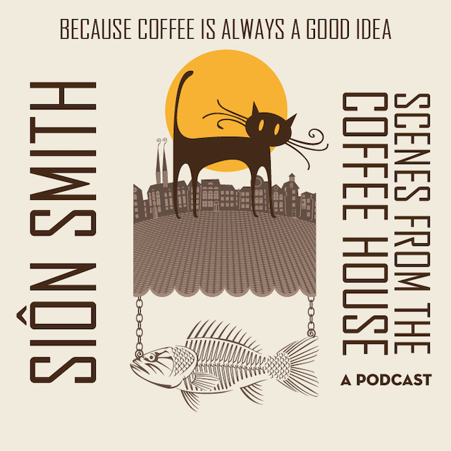 COFFEE PODCAST SQ x640.png