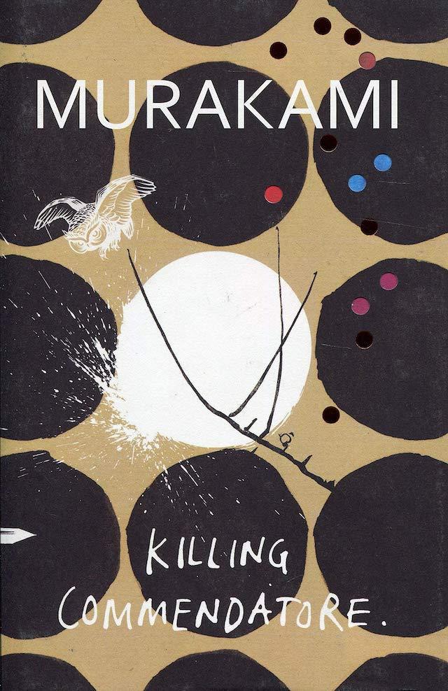 Killing_Commendatore_Haruki_Murakami_Sion_Smith_Blog.jpg