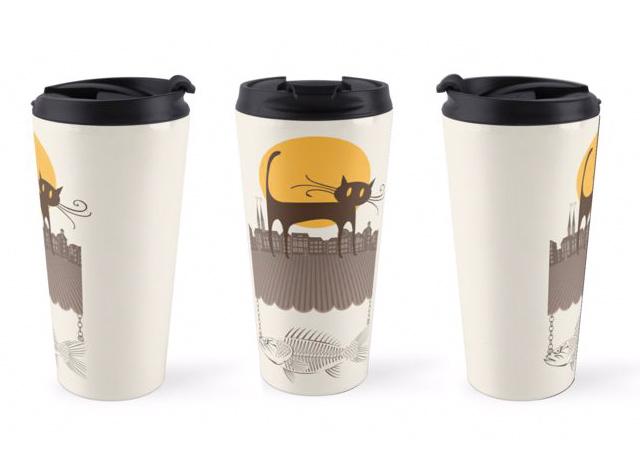 COFFEE+TRAVEL+MUG.jpg