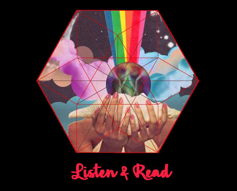 listen_read.png