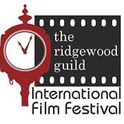 RGIFF logo2.jpg