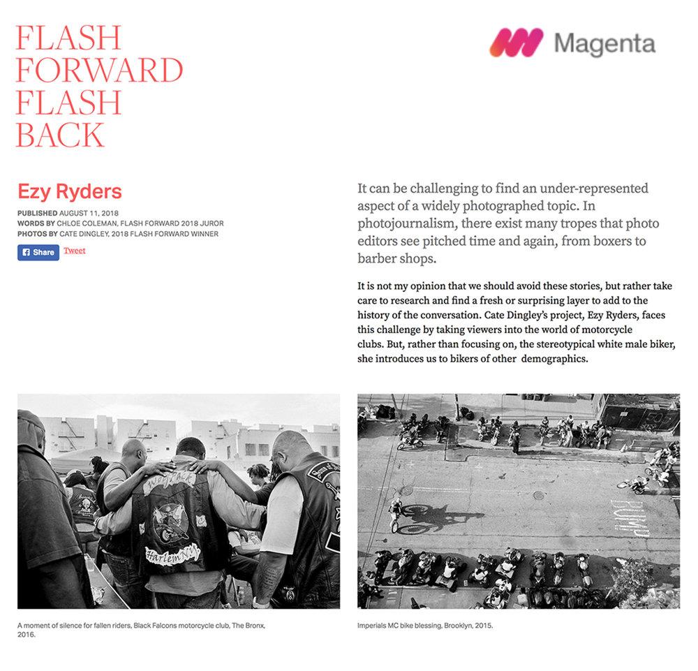 Magentablog_resized.jpg