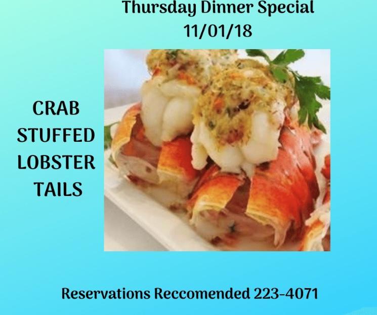 Crab Stuffed Lobster Tails.jpg