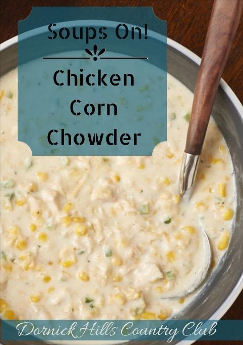 Chicken Corn Chowder.jpg
