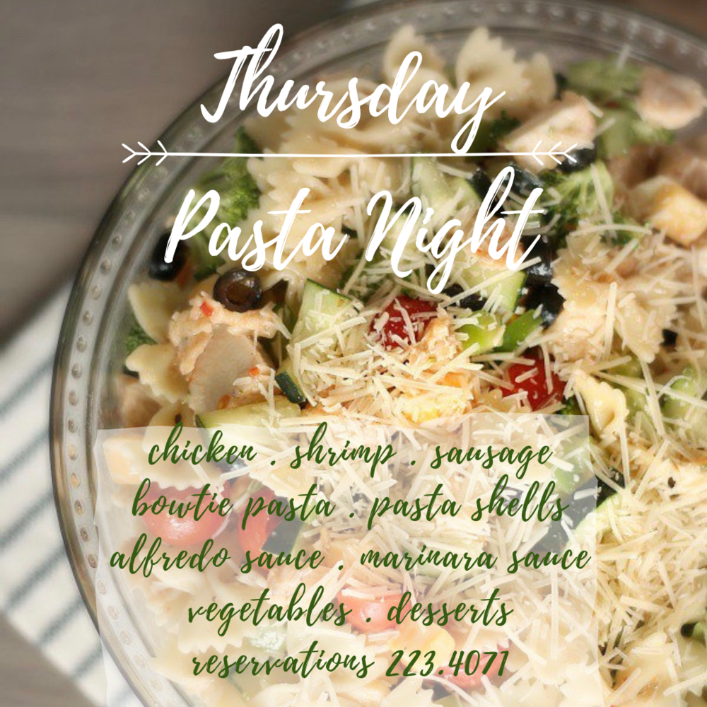 Thursday Pasta Night.png