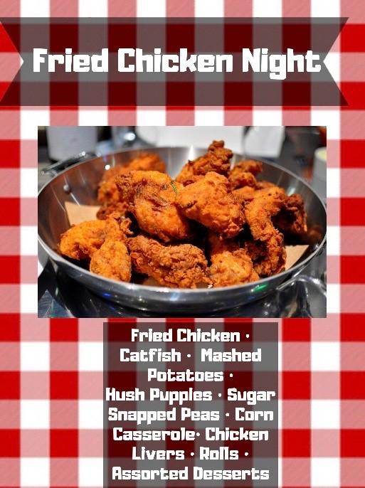 Fried Chicken .jpg