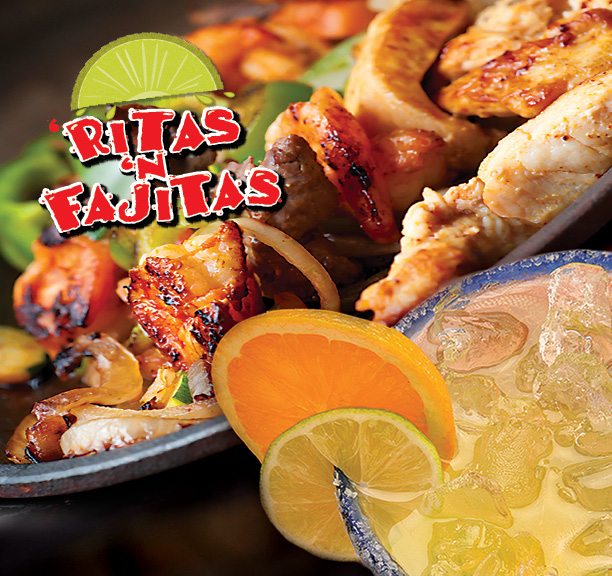 ritas-and-fajitas-graphic.jpg