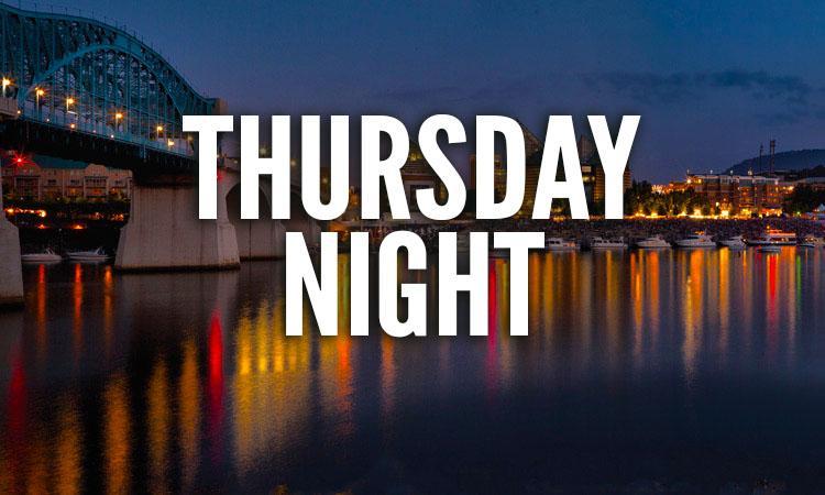 Thursday Night.jpg