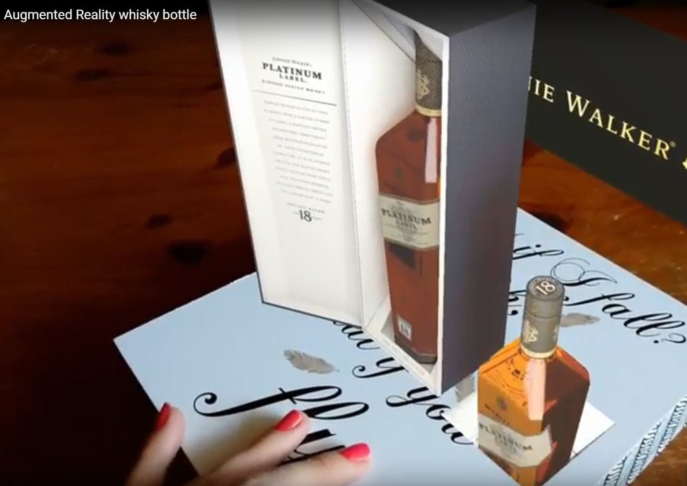augmented reality whisky bottle.JPG