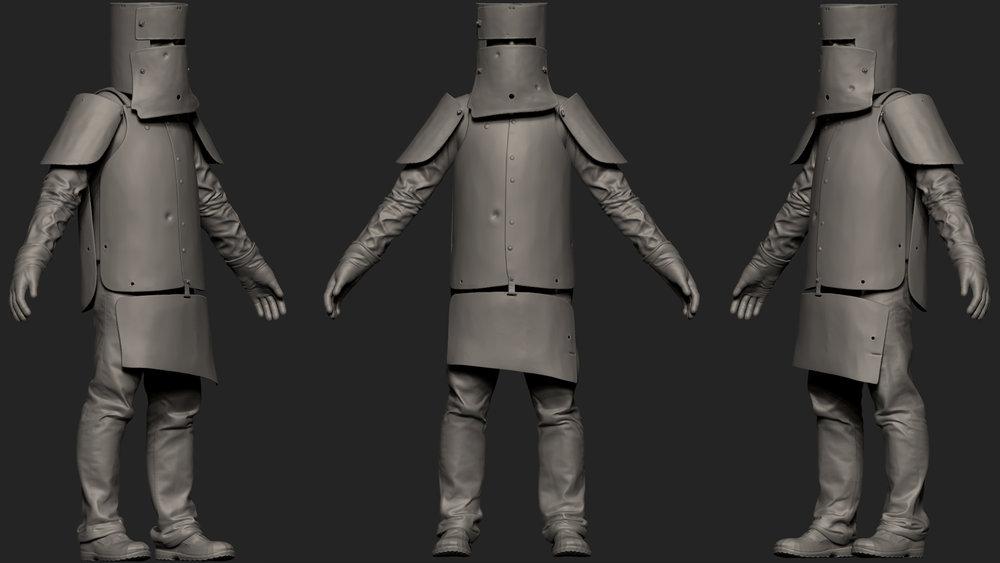 mortar studios 3D art 17.jpg