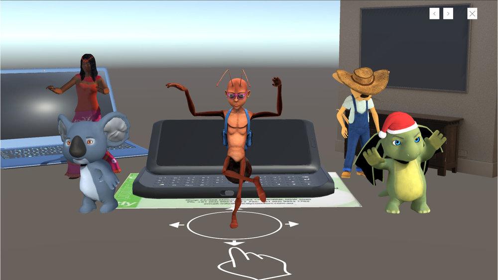 mortar studios Augmented Reality 05.jpg