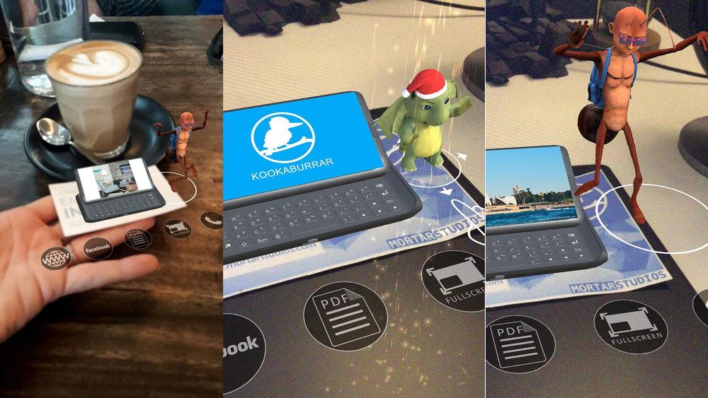 mortar studios Augmented Reality 07.jpg