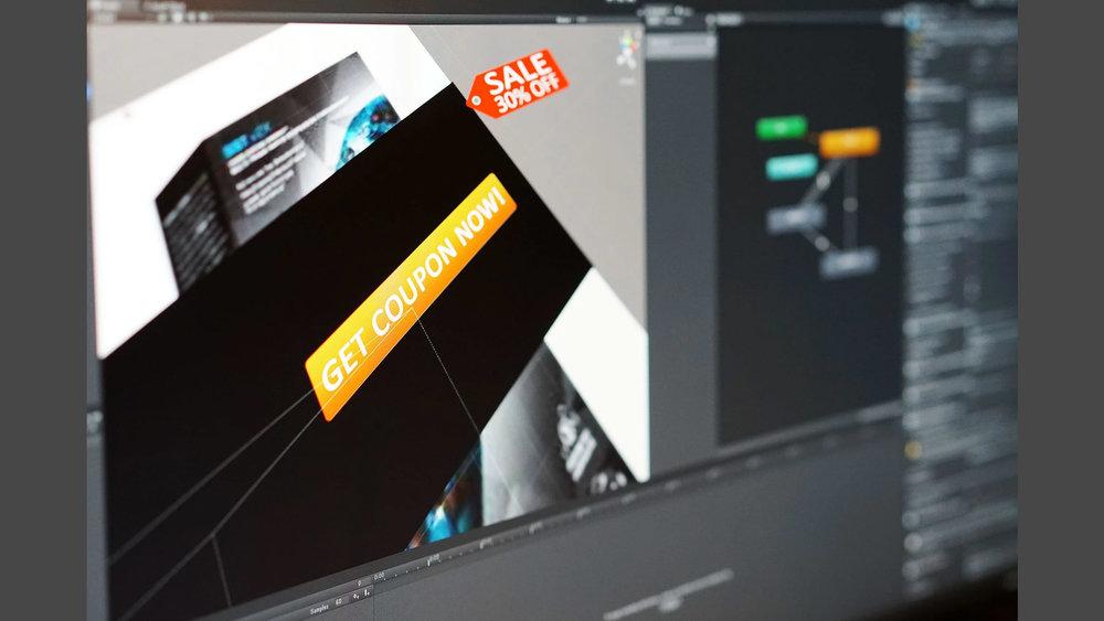 mortar studios Augmented Reality 11.jpg
