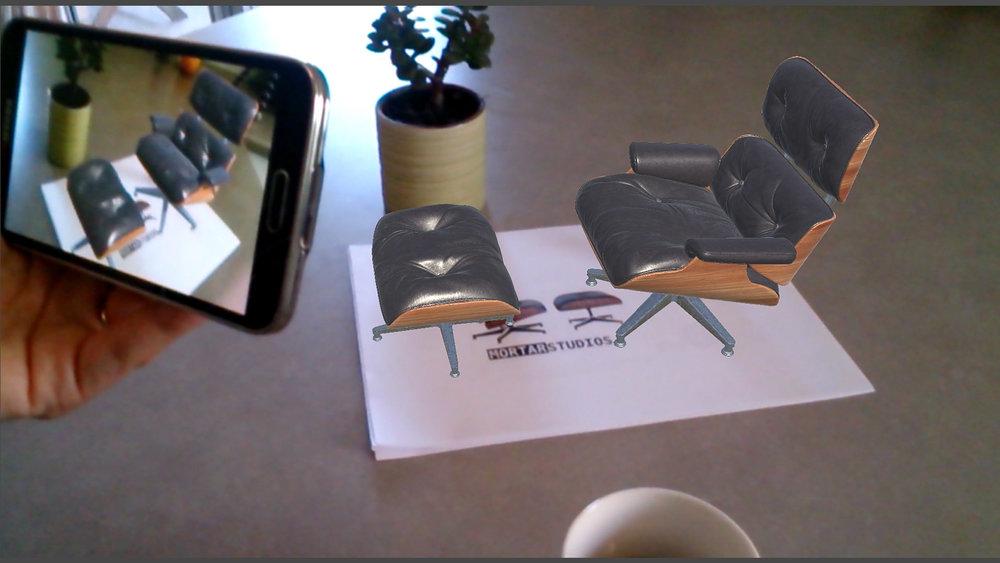 mortar studios Augmented Reality 16.jpg