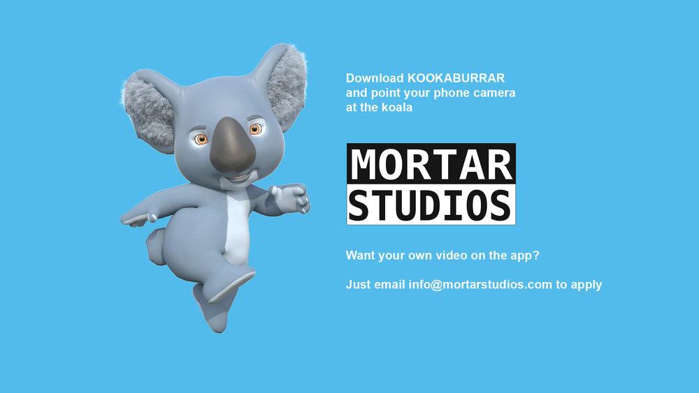 kookaburrar website scanning image augmented reality.jpg