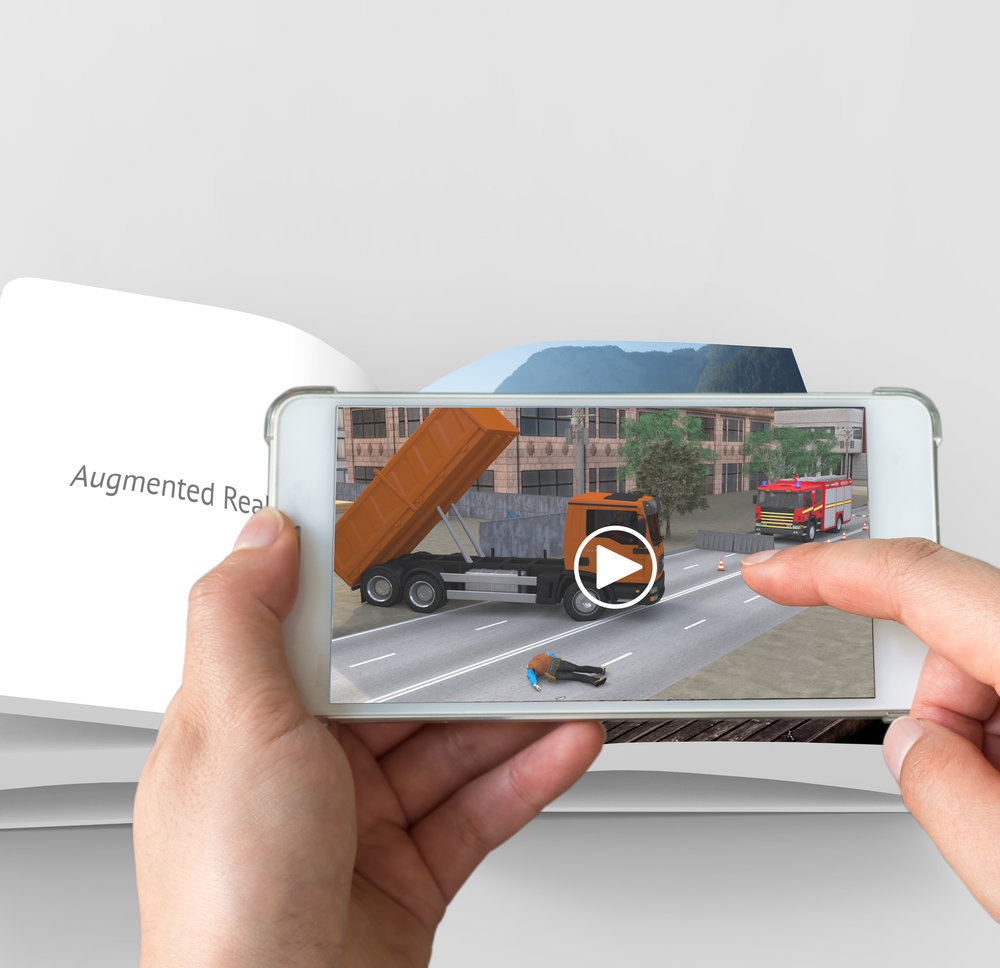 augmented reality training videos.jpg