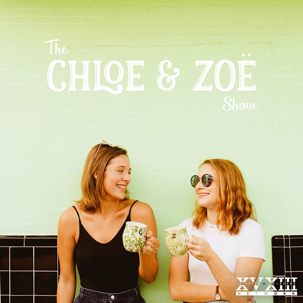 chloe-and-zoe-show-podcast-cover.png