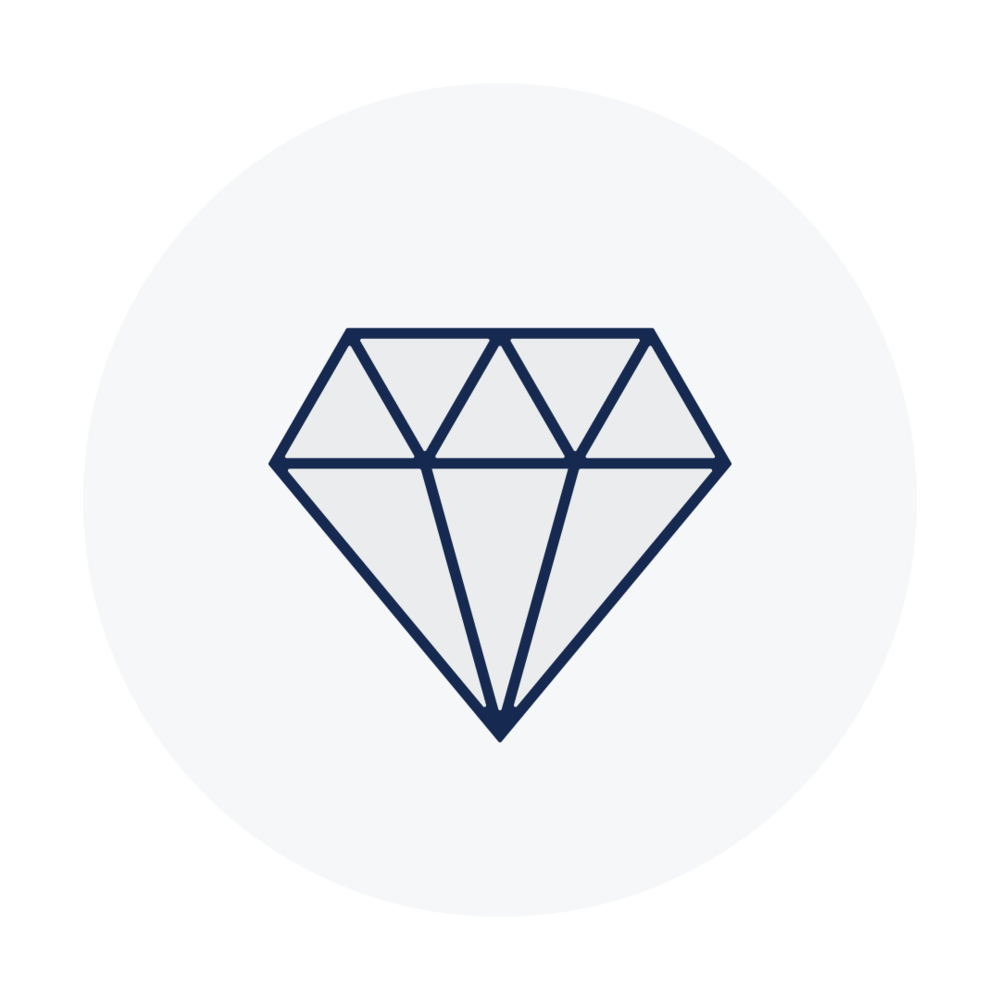 diamond-5v2.png
