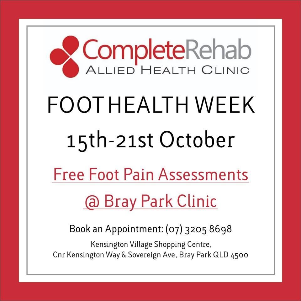 Foot health week.jpg