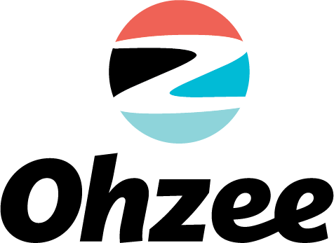 Ohzee Creative Logo.png
