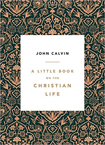 The Little Book on the Christian Life