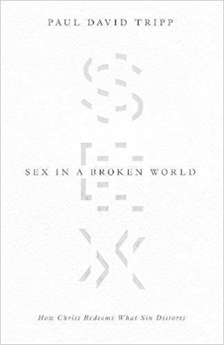 Sex in a Broken World