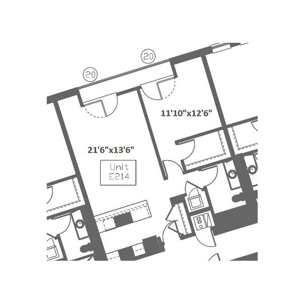 E214_floor_plan_X_gray copy.jpg