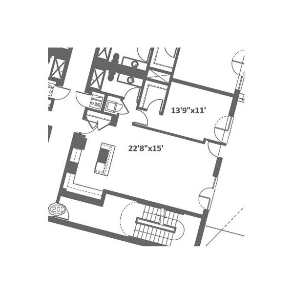 D241_floor_plan_gray2.jpg
