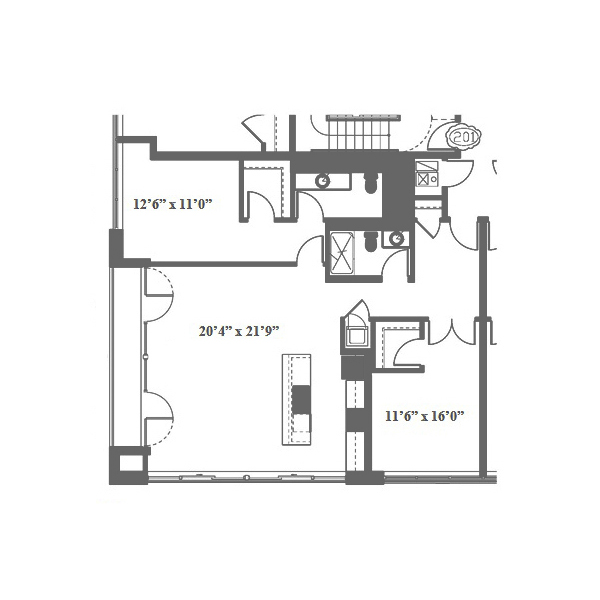 D201_floor_plan_600_gray.jpg