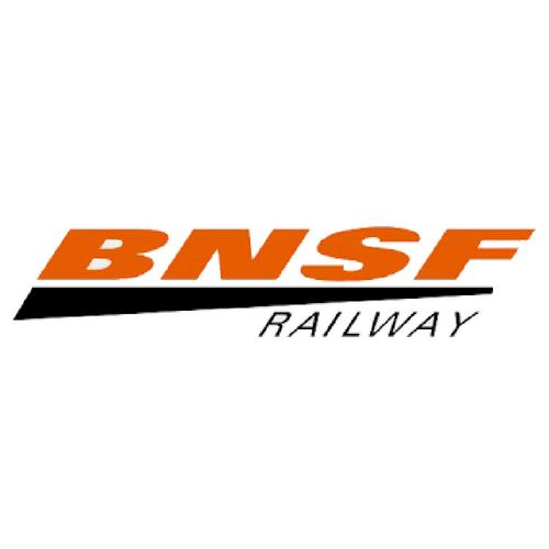 BNSF_logo.jpg